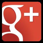 768px-Google_Plus_Logo