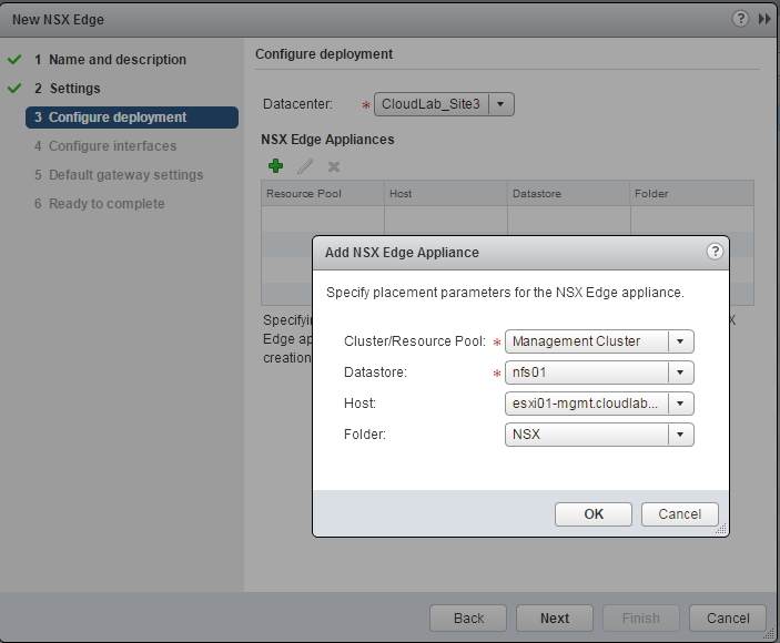 NSX for Newbies – Part 6: Distributed Logical Router (dLR)   blog
