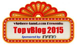 top-vblog-2015