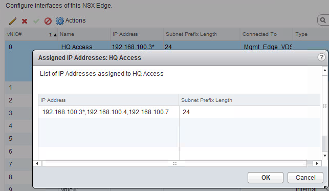 NSX for Newbies – Part 11: Load Balancing | blog bertello org
