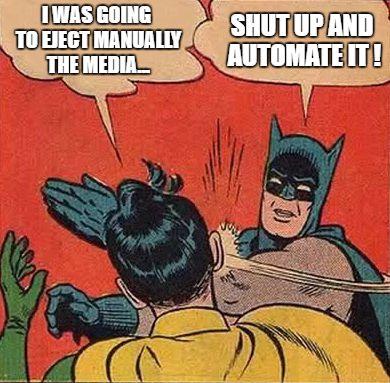shut-up-automate-it